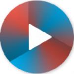 Na文字识别 v1.2.9 绿色免费版