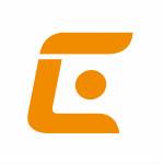 大华乐橙电脑客户端 v5.5.0 官方版