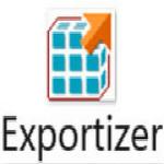 数据库查看编辑工具_Exportizer v7.1.2