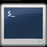 zoc terminal v7.24.2 官方版