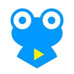 蛙趣视频 v6.1.0 iphone正式版