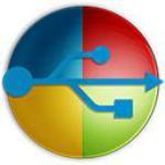 WinToUSB_U盘安装系统工具 v4