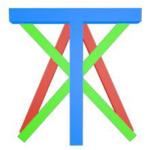 Tixati种子下载工具 v2.63 官方版