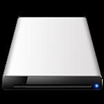 硬盘空间分析DiskBoss v10.8.16 免