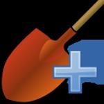 DiskDigger数据恢复工具 v1.23.31.2917 绿色版