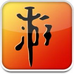 游侠对战平台 v6.34 官方版