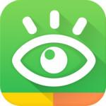 万能看图王 v1.6.8.12271 官方版