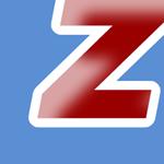 privaZer v3.0.80 免费版