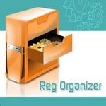Reg Organizer注册表文件管理器 v8.