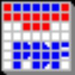 WinScan2PDF v5.05 汉化版