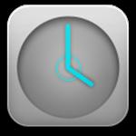 TheAeroClock_桌面时钟v5.01 免费版