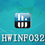 HWiNFO32 v6.11 Build 3895 Beta 中文版