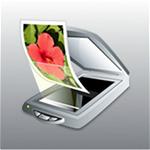专业扫描工具软件VueScan v9.7.01 免费版