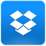 网络文件同步_Dropbox v73.3.100