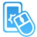 鲁大师手机模拟大师 v5.1.2052.2100 官方版