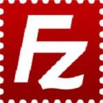 FileZilla中文版 v3.45.1 绿色版