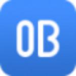 万彩办公大师(OfficeBox) v3.07 免费版