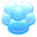 求索客户管理系统 v10.7 单机版