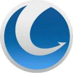 Glary Utilities Free v5.129.0.155 中文版
