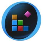 iobit smartdefrag v6.3.5.189 免费版