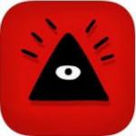 迷失岛下载 v2.0.6 iphone版