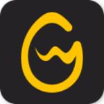 腾讯Wegame游戏对战平台 v3.26.1.9203