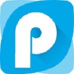 迅捷pdf转换器 v8.0.1.2 免费试用版