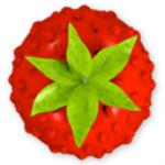 Smultron V11.1.4 Mac最新版