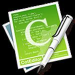 CotEditor V3.6.4 mac版