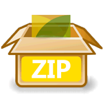 PeaZip_多平台解压缩软件 v6.5