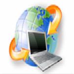 FTP客户端(FTPGetter) v5.97.0
