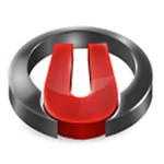 寰宇浏览器官方下载 v9.0 最新电脑版