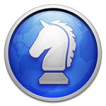 Sleipnir神马浏览器 v6.4.1