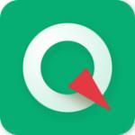 穷游 v9.10.0 安卓版