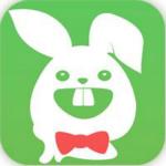 兔兔越狱助手 v3.0.1.6 官方版