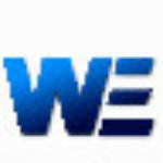 重庆品胜科技标签编辑软件 v1.0.6.7 免费版