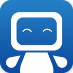 按键精灵手机助手 v3.2.9 官方版