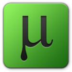 BT下载工具_uTorrent v3.5