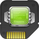 淘晶苹果数据恢复精灵 v2.5.32 官