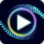 powerdvd 18 v18.0.23
