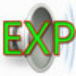 EXP Soundboard v0.5