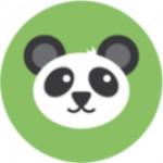 熊猫起名软件 -大奖娱乐18dj18手机版_18dj18大奖官网手机版_大奖网app官方下载 v1.0 免费版