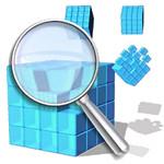 Error Repair Pro注册表修复工具 v4.18 英文绿色特别版