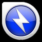 免费压缩解压软件BandiZip v6.25 免费版