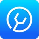 盘云装机助手 v1.0.9 官方版