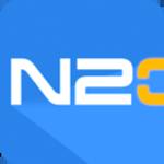 N2O游戏大师 v4.1.134.920 官方版