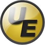 文本编辑器_IDM UltraEdit v26.20.0