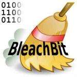 BleachBit(磁盘清理软件) v2.2 中文版