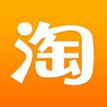 七彩色淘宝宝贝图片下载工具 v5.1 官