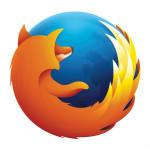火狐浏览器_FireFox v68.0.2 官方正式版